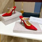 jimmy-choo-womens-sandals-breslin-jimmy-choo-slippers-81150-45