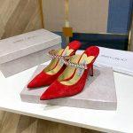 jimmy-choo-womens-sandals-breslin-jimmy-choo-slippers-81150-46