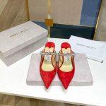 jimmy-choo-womens-sandals-breslin-jimmy-choo-slippers-81150-48