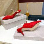 jimmy-choo-womens-sandals-breslin-jimmy-choo-slippers-81150-49
