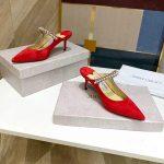 jimmy-choo-womens-sandals-breslin-jimmy-choo-slippers-81150-50