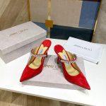 jimmy-choo-womens-sandals-breslin-jimmy-choo-slippers-81150-51