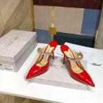 jimmy-choo-womens-sandals-breslin-jimmy-choo-slippers-81150-6
