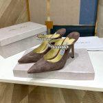 jimmy-choo-womens-sandals-breslin-jimmy-choo-slippers-81150-61