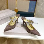 jimmy-choo-womens-sandals-breslin-jimmy-choo-slippers-81150-62