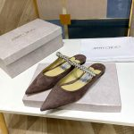 jimmy-choo-womens-sandals-breslin-jimmy-choo-slippers-81150-65