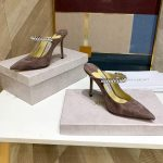 jimmy-choo-womens-sandals-breslin-jimmy-choo-slippers-81150-66
