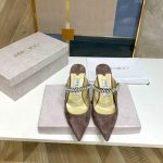 jimmy-choo-womens-sandals-breslin-jimmy-choo-slippers-81150-67