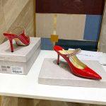 jimmy-choo-womens-sandals-breslin-jimmy-choo-slippers-81150-7
