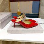 jimmy-choo-womens-sandals-breslin-jimmy-choo-slippers-81150-8