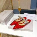 jimmy-choo-womens-sandals-breslin-jimmy-choo-slippers-81150-9