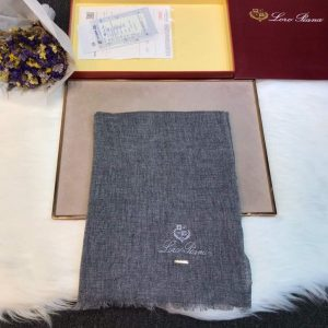 loro piana scarves designer loro piana shawl scarf 11