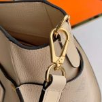 Our Factory wholesale best HIGH quality replica handbags in cheaper price!.Quality Guarantee! Fast Shipping Worldwide