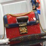 louis-vuitton-m90517-lv-wynwood-monogram-vernis-bag-m90566-red-39