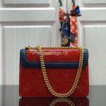 louis-vuitton-m90517-lv-wynwood-monogram-vernis-bag-m90566-red-41
