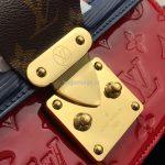louis-vuitton-m90517-lv-wynwood-monogram-vernis-bag-m90566-red-43