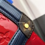 louis-vuitton-m90517-lv-wynwood-monogram-vernis-bag-m90566-red-44