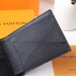 louis-vuitton-multiple-wallet-lv-N60396-12-1