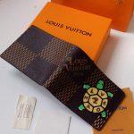 louis-vuitton-multiple-wallet-lv-N60396-15-1