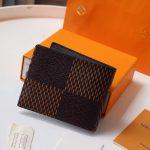 louis-vuitton-multiple-wallet-lv-N60396-9-1