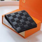 louis-vuitton-multiple-wallet-lv-N63124-10-1