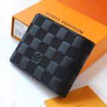 louis-vuitton-multiple-wallet-lv-N63124-9-1