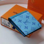 louis-vuitton-multiple-wallet-lv-m80422-monogram-shadow-leather-blue-10-1