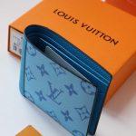 louis-vuitton-multiple-wallet-lv-m80422-monogram-shadow-leather-blue-11-1
