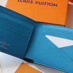 louis-vuitton-multiple-wallet-lv-m80422-monogram-shadow-leather-blue-12-1