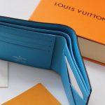 louis-vuitton-multiple-wallet-lv-m80422-monogram-shadow-leather-blue-14-1