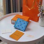 louis-vuitton-multiple-wallet-lv-m80422-monogram-shadow-leather-blue-7-1