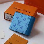 louis-vuitton-multiple-wallet-lv-m80422-monogram-shadow-leather-blue-9-1