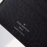 louis-vuitton-multiple-wallet-lv-n62663-damier-cobalt-canvas-12-1