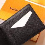 louis-vuitton-multiple-wallet-lv-n62663-damier-cobalt-canvas-13-1