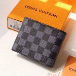 louis-vuitton-multiple-wallet-lv-n62663-damier-cobalt-canvas-9-1