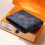 louis-vuitton-multiple-wallet-lv-n62663-damier-cobalt-canvas-blue-10-1