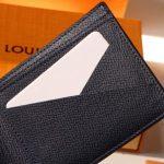 louis-vuitton-multiple-wallet-lv-n62663-damier-cobalt-canvas-blue-13-1