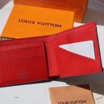 louis-vuitton-multiple-wallet-nba-x-lv-m60895-monogram-12-1