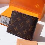 louis-vuitton-multiple-wallet-nba-x-lv-m60895-monogram-9-1