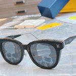 louis-vuitton-sunglasses-luxury-lv-sport-fashion-show-sunglasses-10_a0369c76-87ab-4ecb-b996-2fa600eabe84