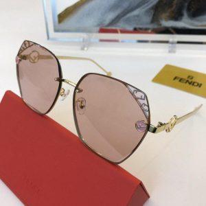 Louis Vuitton Sunglasses Luxury LV Sport Fashion Show Sunglasses 992090 - Voguebags