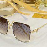louis-vuitton-sunglasses-luxury-lv-sport-fashion-show-sunglasses-12_196818f9-5320-49b0-8096-ebf87ec70797