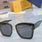 louis-vuitton-sunglasses-luxury-lv-sport-fashion-show-sunglasses-12_5d646ee4-329d-4cc9-adbb-efd0ba5657e0
