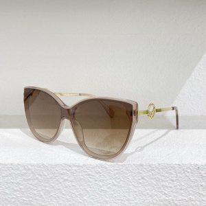 Louis Vuitton Sunglasses Luxury LV Sport Fashion Show Sunglasses 992092 - Voguebags