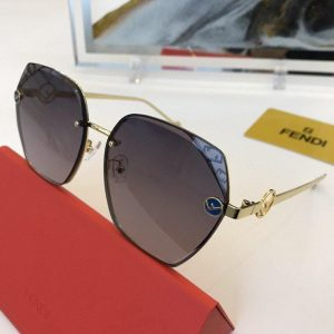 Louis Vuitton Sunglasses Luxury LV Sport Fashion Show Sunglasses 992093 - Voguebags