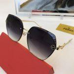 Louis Vuitton Sunglasses Luxury LV Sport Fashion Show Sunglasses 992094 - Voguebags