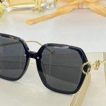 Louis Vuitton Sunglasses Luxury LV Sport Fashion Show Sunglasses 992095 - Voguebags