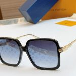 louis-vuitton-sunglasses-luxury-lv-sport-fashion-show-sunglasses-17_6ec4f30e-06e0-4219-9571-caf488587536