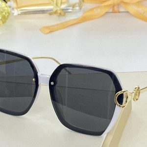 Louis Vuitton Sunglasses Luxury LV Sport Fashion Show Sunglasses 992096 - Voguebags