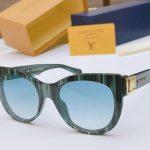 louis-vuitton-sunglasses-luxury-lv-sport-fashion-show-sunglasses-20_ea3d856b-7e1b-45a3-81e2-f684face6e81